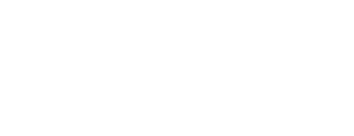 Project Green Logo White