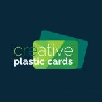 Creative Plastic Cards